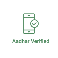 aadhar card verification